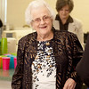 Anita's 90th Birthday :