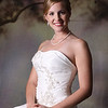 Christa's Bridal Gallery :